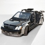 kanye-west-amp-jay-z-to-auction-off-ruined-350000-maybach-from-otis-video-1-540x359
