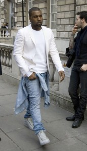 kanye-west_london-fashion-week-white-2