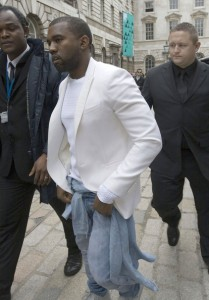 kanye-west_london-fashion-week-white-final