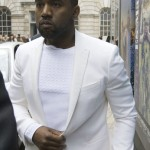 kanye_london-fashion-week-white-1