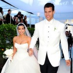 Kris Humphries Want's His Divorce Trial To Air On TV To Expose Kim Kardashian