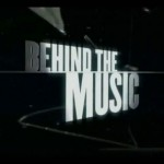 "Brandy, T-Pain, Nas Pitbull, Featured On New Season Of  VH1 ""Behind The Music"""