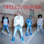 "New Music: Mindless Behavior – ""Valentine's Girl"" : New Kmart Clothing Line"