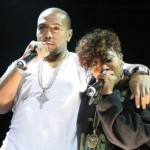 Missy Elliott, Timbaland Dropping Solo Albums In June : New  J.Cole Video