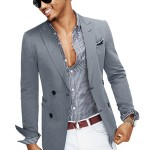 trey-songz-article