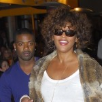 whitney-houston-and-ray-j-back-together-victim-planning-charges-against-ray-js-bodyguards3421