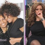 Watch : Wendy Williams Speaks on the Passing of Whitney Houston