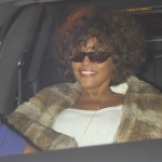 whitney-houston-and-ray-j-back-together-victim-planning-charges-against-ray-js-bodyguards1