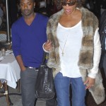 whitney-houston-and-ray-j-back-together-victim-planning-charges-against-ray-js-bodyguards2312