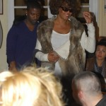 whitney-houston-and-ray-j-back-together-victim-planning-charges-against-ray-js-bodyguards342