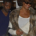 whitney-houston-and-ray-j-back-together-victim-planning-charges-against-ray-js-bodyguardsewe