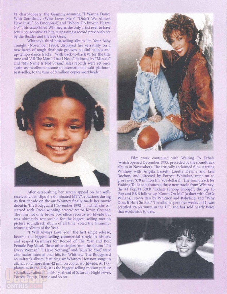 whitney-houston-funeral-obituary-program-03