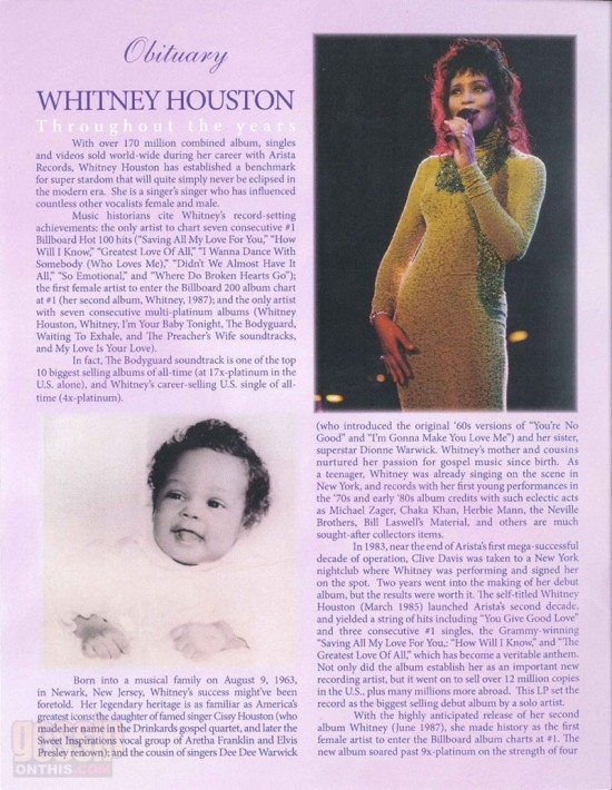 whitney-houston-obituary-program-photos234