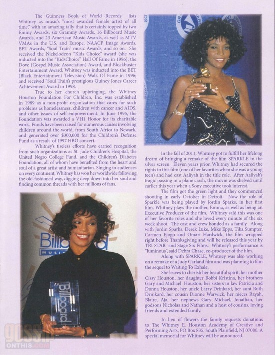 whitney-houston-obituary-program-photos5