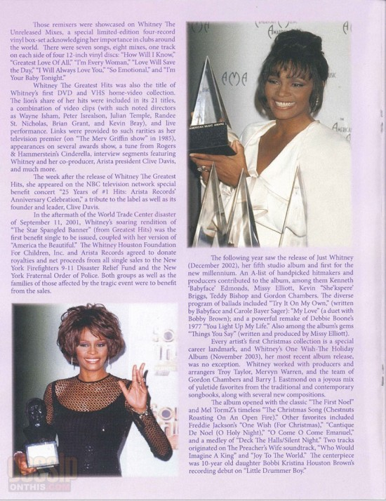 whitney-houston-obituary-program-photos6