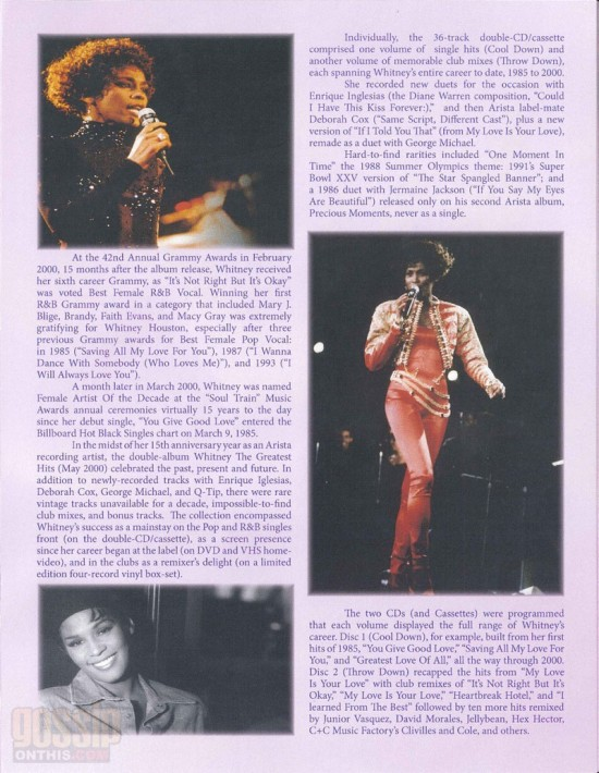 whitney-houston-obituary-program-photos8