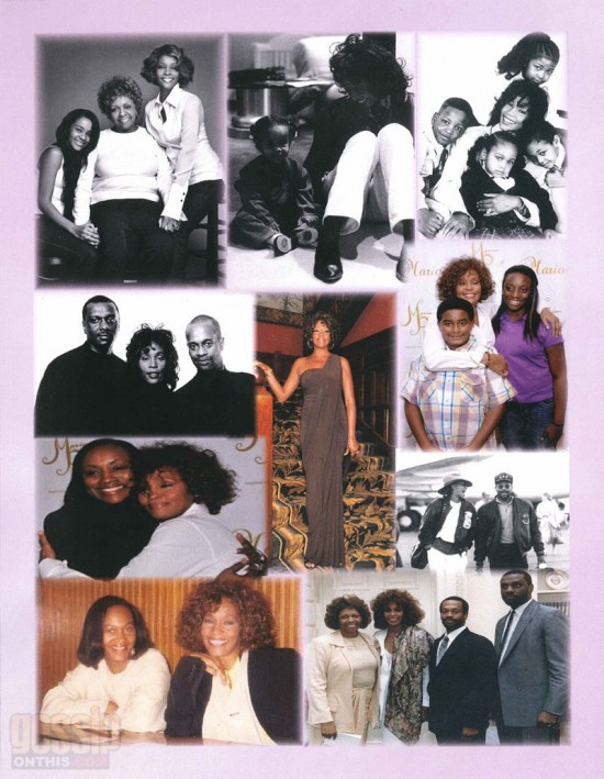 whitney-houston-obituary-program-photos87