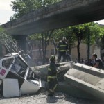 120321125630-wr-todd-mexico-earthquake-best-video-00005017-story-top