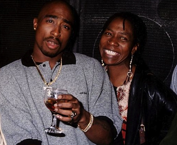 Afeni-Tupac-Shakur-movie