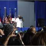 "Ceelo Green Asks ""Can I Cuss?"" & Performs at Obama Fundraiser at Tyler Perry Studios ""See Video"""