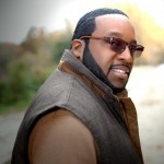 "Marvin Sapp is NOT LOOKING for a First Lady, Sorry ""Boo"""