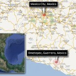 Mexico-earthquake-7-4-magnitude-quake-hits-Oaxaca-Mexico-City5