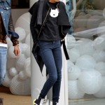 Willow-Smith-wears-wedged-trainers-origami-style3