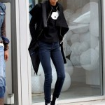 Willow-Smith-wears-wedged-trainers-origami-style6