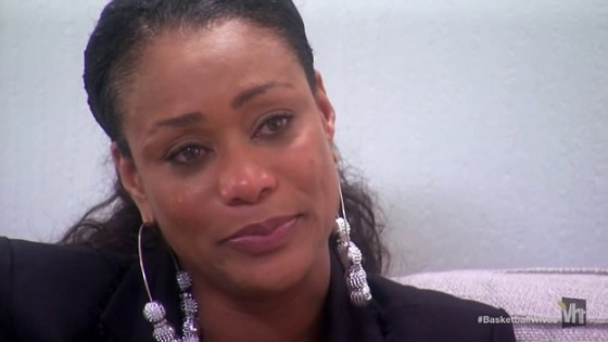 basketball-wives-ep3-tami-roman