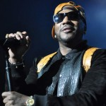 "Watch : Young Jeezy – Leave You Alone (feat. Ne-Yo,Warren G) : It's The World"" CTE Compilation Album"