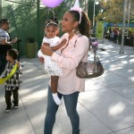 christina-milian-throws-daughter-violet-2nd-birthday-day-party