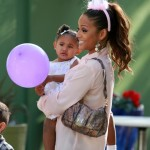 christina-milian-throws-daughter-violet-2nd-birthday-day-party22