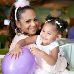 christina-milian-throws-daughter-violet-2nd-birthday-day-party32