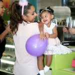 christina-milian-throws-daughter-violet-2nd-birthday-day-party454