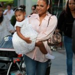 christina-milian-throws-daughter-violet-2nd-birthday-day-party57