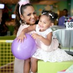 christina-milian-throws-daughter-violet-2nd-birthday-day-party685