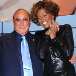 clive-davis-and-whitney-houston
