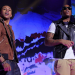 diggy-simmons_jeremih_rip-the-runway_the-jasmine-brand thumbnail