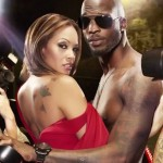 Evelyn Lozada and Chad Ochocinco Get Spin-Off Wedding Reality Show