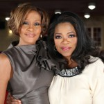 Houston Family Brings Record Ratings on OWN : Oprah Speaks With Bobbi Kristina, Whitney's Family