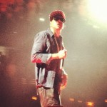jay-z-rocks-the-stage-at-south-by-southwest1