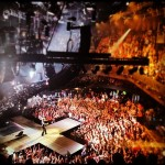 jay-z-rocks-the-stage-at-south-by-southwest24435