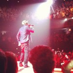 jay-z-rocks-the-stage-at-south-by-southwest32324