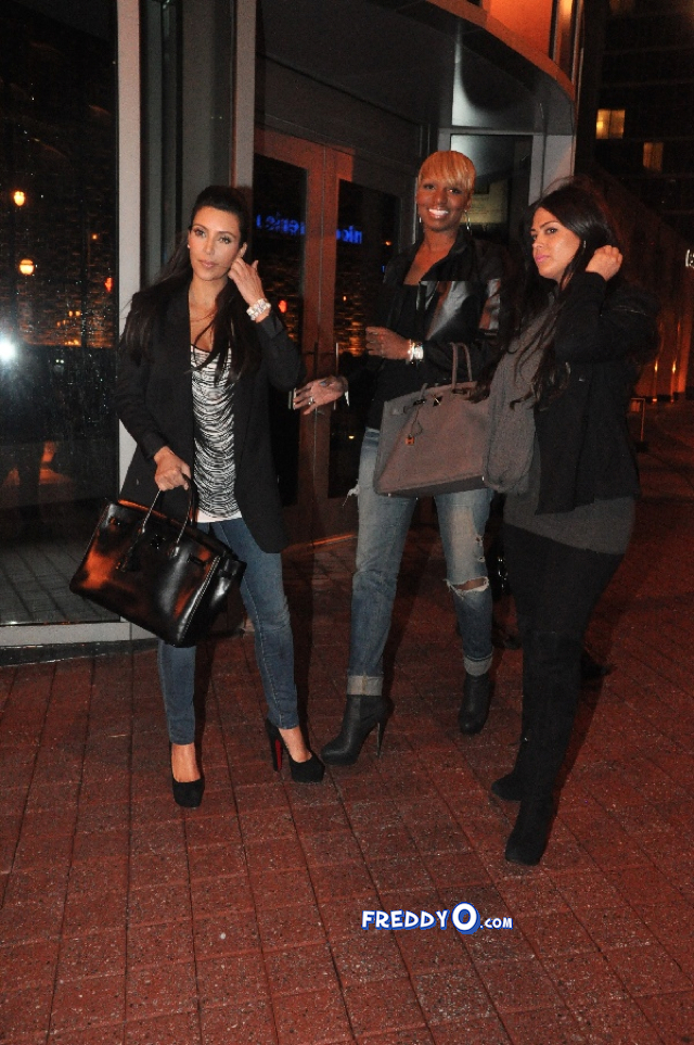 kim-kardashian-real-housewife-nene-leakes2134