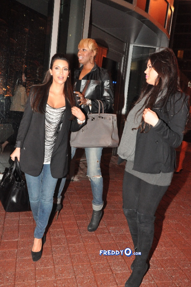 kim-kardashian-real-housewife-nene-leakes34