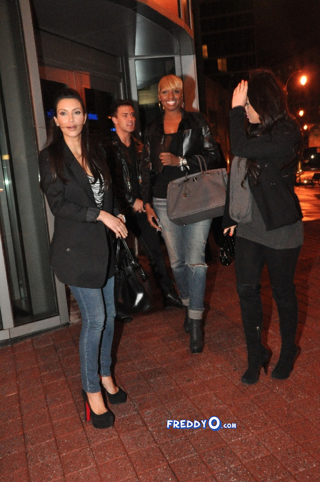 kim-kardashian-real-housewife-nene-leakes43t3