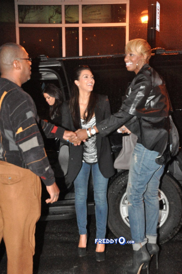 kim-kardashian-real-housewife-nene-leakes5324