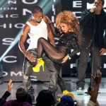Watch BET's 'Rip the Runway' Performances {Video & Photos}