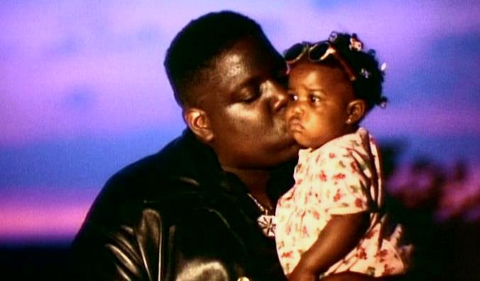 the notorious big essay Biggie smalls notorious big-life story and research on shooting the notorious big and biggie essay he made it into the big game.