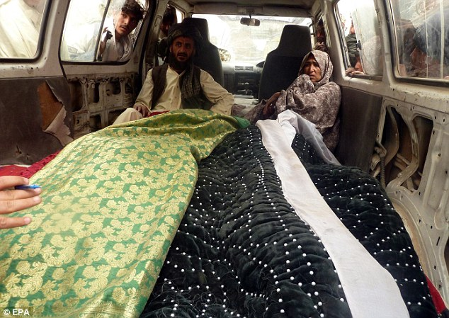 obama-deeply-saddened-by-shocking-afghanistan-shooting43 thumbnail